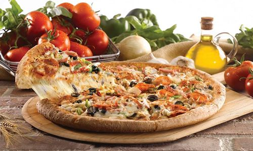 Papa John's Announces 2014 Development Incentive Program