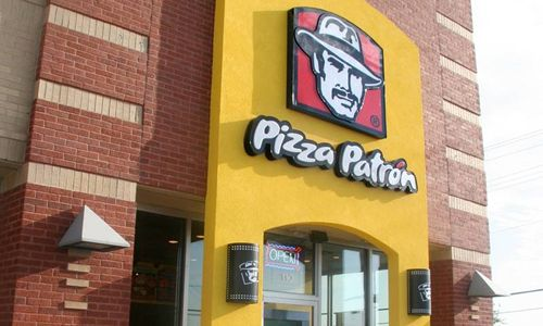 Pizza Patron Suspends Franchise Sales, Ramps Up Growth