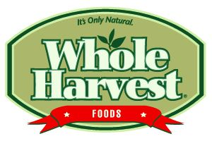 Whole Harvest Foods, LLC Applauds FDA's Proposed Trans Fat Ban