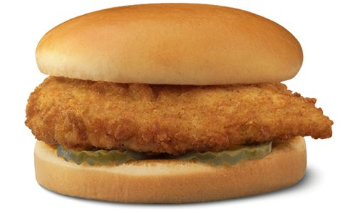 Chick-fil-A to Serve Antibiotic-Free Chicken