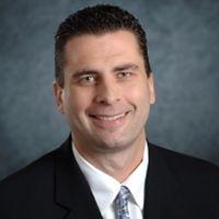 Krispy Kreme Appoints Dan Beem As President – International