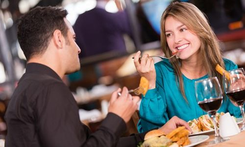 How to Get First Time Customers Into Your Restaurant