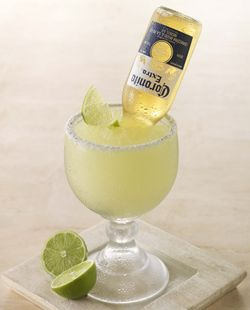 On The Border To Celebrate National Margarita Day with $1 Margaritas