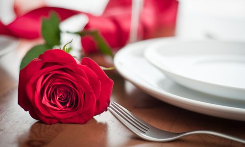 restaurant chains offer valentine's day deals and more, Ideas
