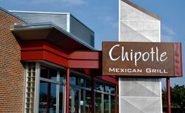 How Chipotle transformed itself by upending its approach to management