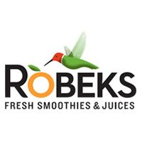 Robeks Smoothie and Juice Franchise Launches National Radio Ad Campaign