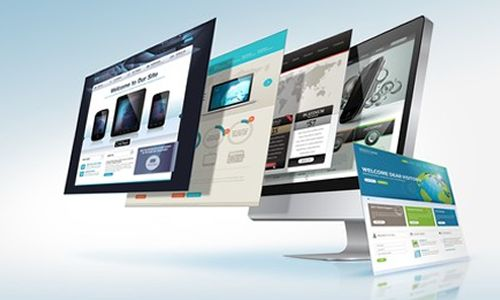 Supercharge Your Restaurant Website with These Tips