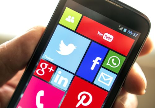 4 Major Signs You Need to Invest in Social Media for Your Restaurant