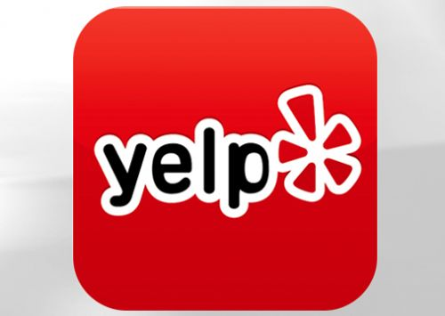5 Ways Your Restaurant Will Benefit from Yelp