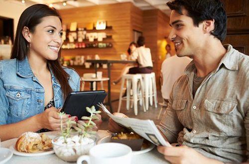 7 Key Elements to Build Customer Loyalty
