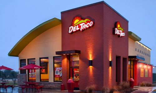 Del Taco Franchisees Honored with Three Multi-Unit Franchisee Magazine MVP Awards