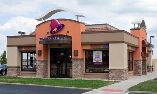 K-MAC Acquires 21 Taco Bells in Oklahoma City