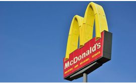 McDonald's Franchisees Furious About New Menu Items