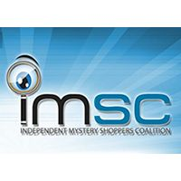 The IMSC announces the FIRST online Video Mystery Shopping Training