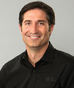 Taco Bell Announces Brian Niccol as New CEO Effective January 1, 2015