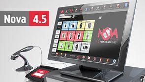 Granbury Solutions Acquires Nova POS Solutions