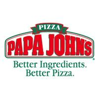 Papa John's Announces Promotion of Steve Ritchie to Chief Operating Officer