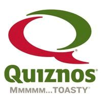 Quiznos Plan of Reorganization Confirmed by Court