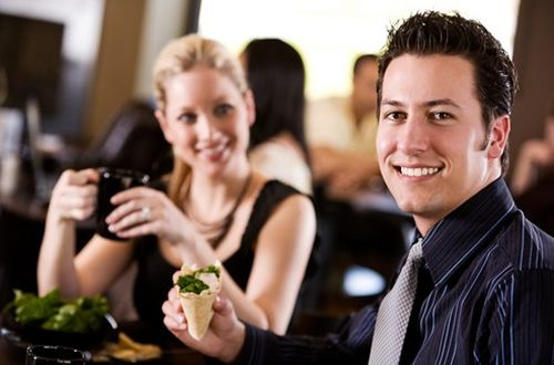 4 Tried and True Ways to Increase Repeat Customers for your Bar or Restaurant