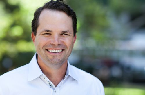 Q&A: On restaurant wait list technology with Craig Walker, NoshList chief executive
