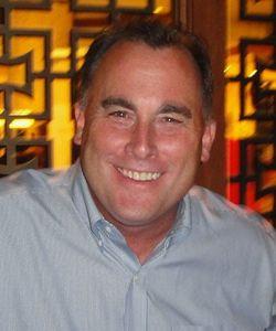 Industry Veteran Mark Levis Brings Experience to Captain D's Franchise Development Team