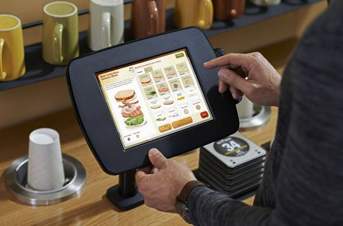 Panera Announces 100% Franchisee Commitment to Panera 2.0