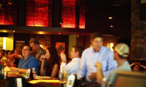 Sedona Taphouse Announces Appointment