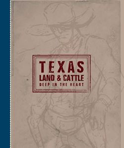 Message Received: Texas Land & Cattle Goes Back to Its Roots