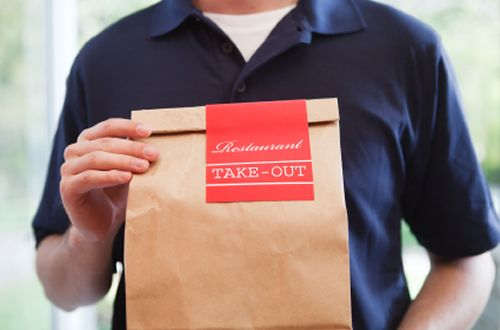 6 Tips To Increase Pickup Orders At Your Restaurant