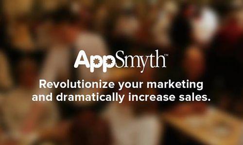 AppSmyth Announces Partnership with Pizza Schmizza