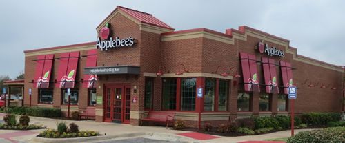 Applebee's Celebrates $4 Million, 7-Unit Brand Revitalization in Austin, With a Cause