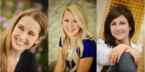 Fish Consulting Promotes Several Team Members and Adds New Employees