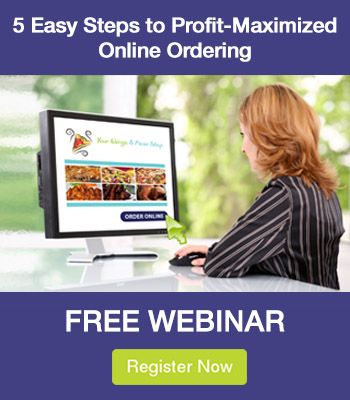 Granbury Solutions to Hold Online & Mobile Ordering Webinar