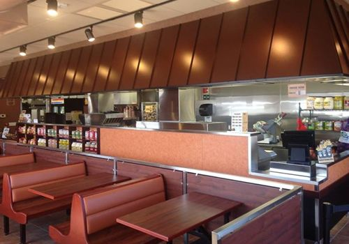 Penn Station East Coast Subs Signs 10-Unit Agreement for Northeast Atlanta