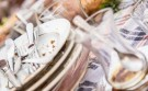 What Customers Really Think About Your Restaurant's Cleanliness