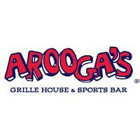 Arooga's Grille House & Sports Bar To Treat St. Francis of Assisi Soup Kitchen in Harrisburg to Catered Lunch for More than 200