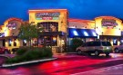 """Arooga's Grille House & Sports Bar Wins """"Simply The Best"""" Awards for Best Sports Bar and Best Wings"""