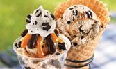 Baskin-Robbins Helps Guests Beat The Heat With OREO Cookie-Inspired Frozen Treats And Creative Summer Ice Cream Flavors