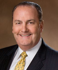 McDonald's Announces New USA President Following Retirement of Jeff Stratton