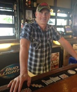 Cajun Steamer Founder Talks Humble Beginnings As Bayou Brand Spreads Throughout the South