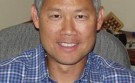 Farmer Boys Names Kenny Hom as Vice President of Operations; Creates New Role of Vice President of Development