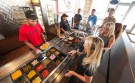 Local Pie Five Pizza Doesn't Let Anyone Crash Their Party, Sets Grand Re-Opening For Aug. 26