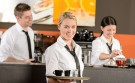 National Study Shows Majority Of Restaurant Workforce Sees Industry As One Of Long-Term Career Potential And Upward Mobility