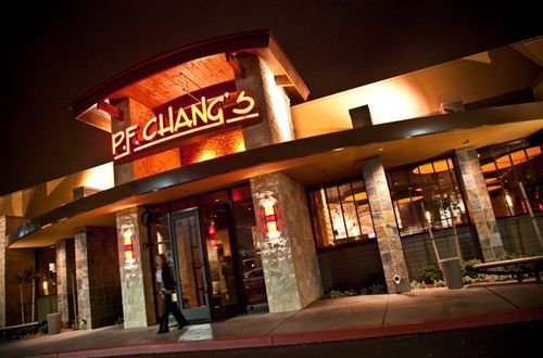 P.F. Chang's Data Breach Hits 33 Restaurants
