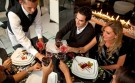 So You Have a Successful Restaurant. Now What?
