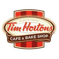 Tim Hortons and Burger King confirm talks regarding potential strategic transaction
