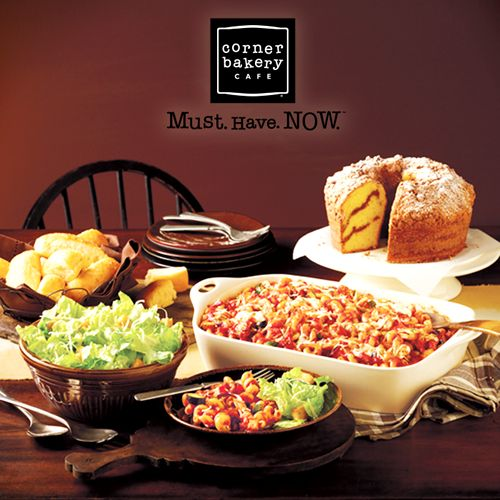 Corner Bakery Cafe Credits Catering Services As Key Component For Strong Franchise Model