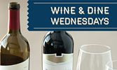 Lubbock's Texas Land & Cattle to Honor Local Educators with 'Wine & Dine Wednesdays'