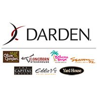 Darden Announces Preliminary Results Of Annual Meeting And Reconstituted Board Of Directors