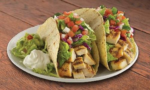 El Pollo Loco Brings Healthy Dining Mexican Food to Texas